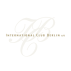 wirtschaftsclub_partner-logo_international-club-berlin